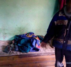 За кілька годин закарпатські поліцейські розкрили 5 крадіжок