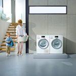 Топ 3 модели стиральных машин. Какую стиралку купить для своей семьи?