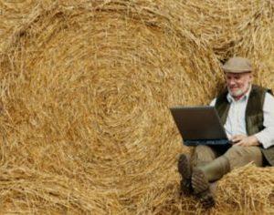 До уваги фермерів – платників ЄСВ