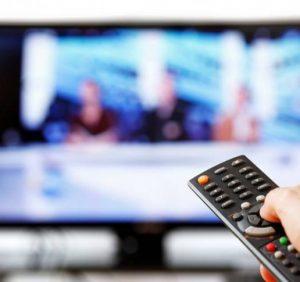 Закарпатці повідомляють про проблеми із сигналом цифрового телебачення по всій території краю