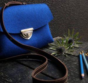 Кожгалантерейные изделия: прекрасный выбор в Украине