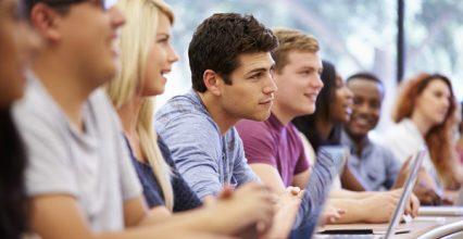 Возвращение к старым методам обучения учащихся