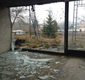 Корупційний кордон України: чи розірвані грантові контракти? (ВІДЕО)