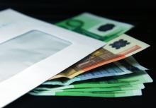 До уваги закарпатців: доходи, отримані за кордоном, підлягають декларуванню