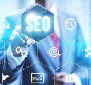 Преимущества SEO-продвижения сайтов
