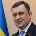 Закарпатець Пацкан вже не нардеп, а голова Рахункової палати України