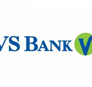 В Мукачеві пограбували VS bank (ВІДЕО)