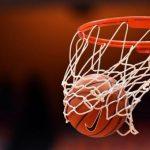 Баскетбол: «Ужгород-УжНУ-ЗОДЮСШ» переконливо обіграв львів'ян