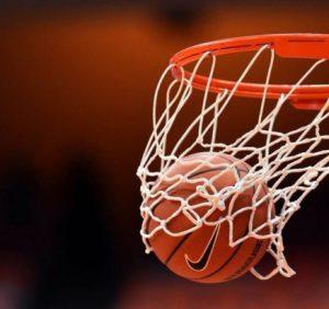 Збірна Закарпаття візьме участь у чемпіонаті України з баскетболу