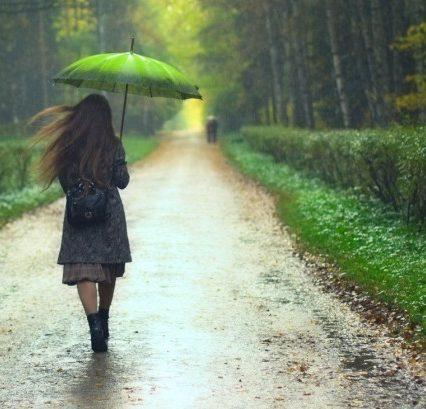 Чого очікувати закарпатцям від погоди у понеділок, 2 квітня