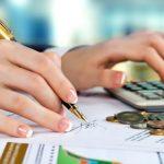 Терміни подання декларації про майновий стан та доходи у 2021 році