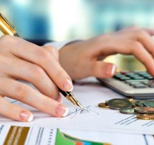 Терміни для подання уточнюючої декларації з податку на нерухомість, у разі зміни бази оподаткування