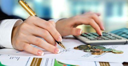 Подання декларації про доходи новоствореним ФОП