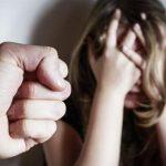 Взято під варту мешканця Перечинщини, якого підозрюють у зґвалтуванні 11-річної дівчинки