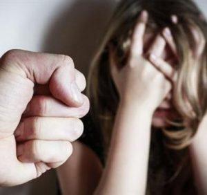Мукачево у центрі кримінальних подій: подробиці зґвалтування 15-річної дівчини (ВІДЕО)