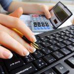 Платник податків може використати право на податкову знижку
