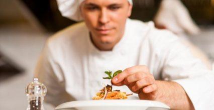"""Агентство по подбору домашнего персонала """"Аэлита"""" – лучший повар для вас"""