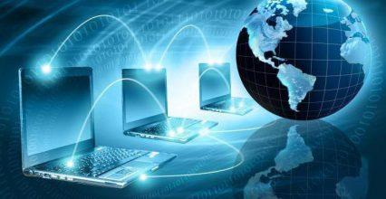 Методы применения современных технологий