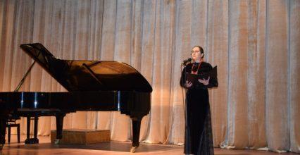 В Ужгороді офіційно стартував II Відкритий міжнародний конкурс піаністів імені Дезидерія Задора