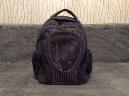 Преимущества рюкзаков фирмы Kite