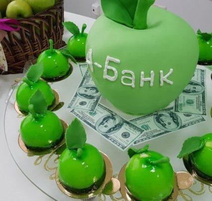 Запрошуємо на роботу у мукачівські та ужгородські відділення А-Банку