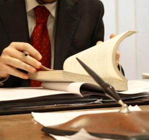 Оформление наследства: в чем заключается помощь юриста