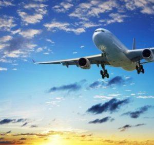 Підписано чотиристоронній меморандум, що дасть старт будівництву нового аеропорту у Закарпатті