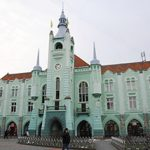 Оприлюднено зарплати чиновників Мукачівської міськради за березень 2018 (Документ)