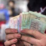 Українці витрачають значно більше, ніж заробляють
