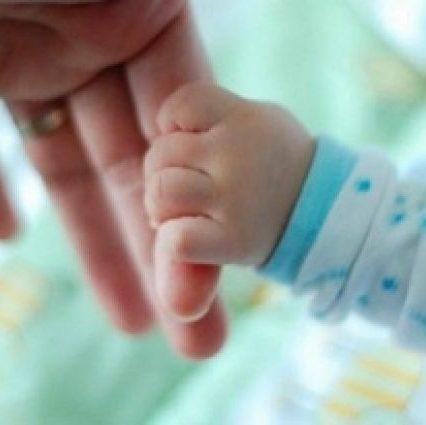 Відтепер сумлінні батьки можуть отримати податкову соціальну пільгу