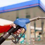 За реалізацію пального без реєстрації – штрафні санкції