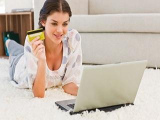 Микро займы онлайн через интернет AlexCredit
