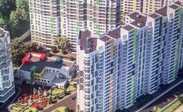Как купить квартиру в Украине: отличные предложения