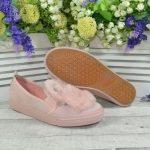 Балетки и слипоны, а также другая удобная обувь в интернет-магазине Miraton