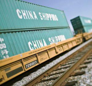 Доставка грузов из Китая в срок