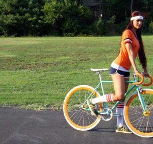 10 причин немедленно купить велосипед