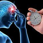 8 передвісників інсульту: Ця інформація може врятувати ваше життя