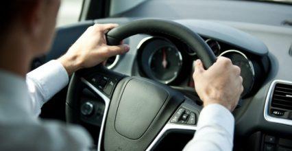 Повышение квалификации водителей по безопасности дорожного движения – Компания Impex Trans
