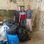 Гуманітарну допомогу закарпатцям з особливими потребами  подарували нащадки родини Габсбургів