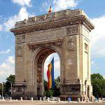 Румынский паспорт: перспектива или деньги на ветер
