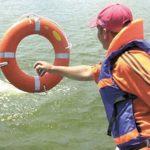 На Закарпатті з початку року на воді вже загинуло 17 людей