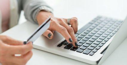 Как получить онлайн займы в Украине: сравнение и рейтинг