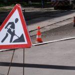 Ремонтом доріг в Ужгороді «зайнялась» прокуратура. Відкрито кримінальне провадження