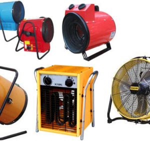 Тепловое оборудование: как купить в Украине