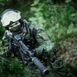 Інтернет магазин військового тактичного спорядження та одягу
