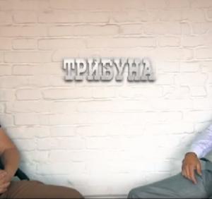 Че Гевара про бариг у міськраді Ужгорода (відео)