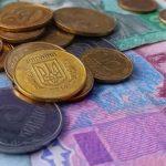 Розширено перелік витрат для ФОП на загальній системі