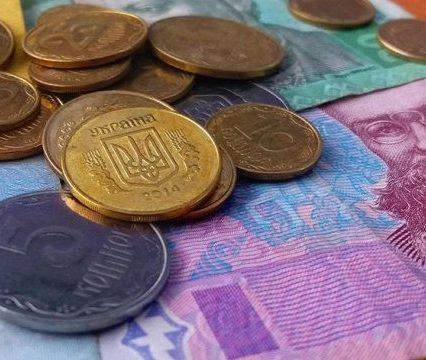 Монетизація субсидій: що потрібно знати