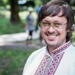 Помер відомий закарпатський співак Олександр Товт