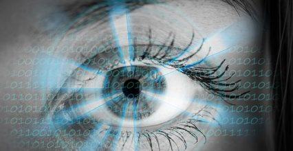 Преимущества лазерной коррекции зрения